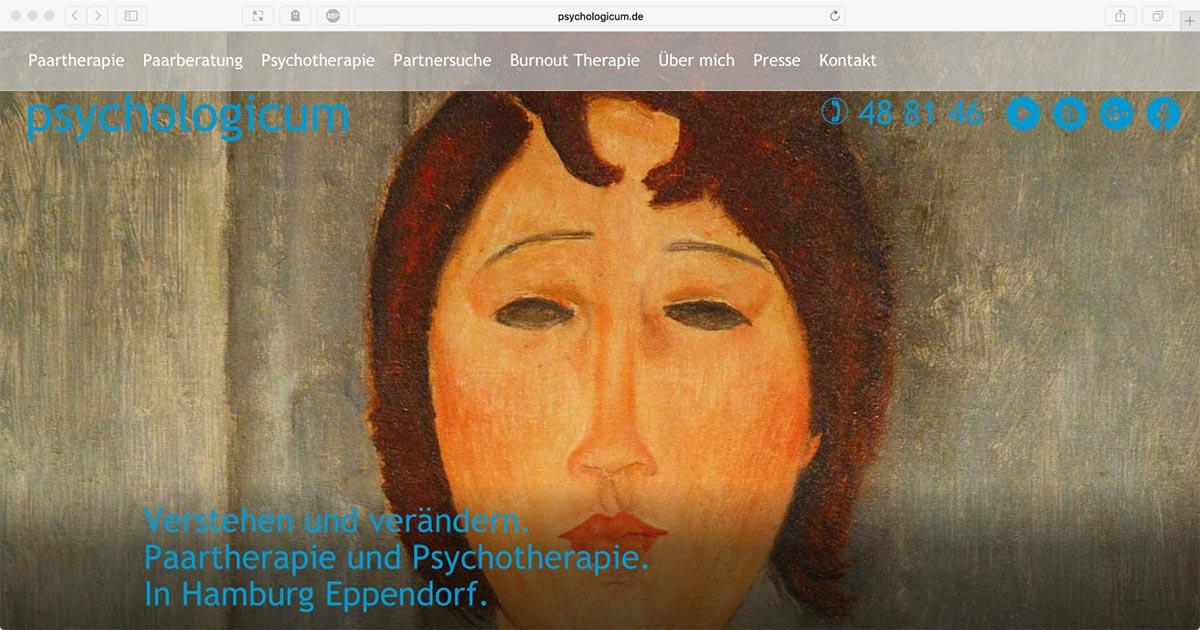 Sexualtherapie hamburg eppendorf